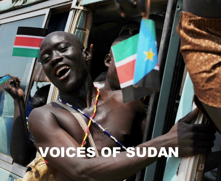 Voices-of-Sudan.jpg