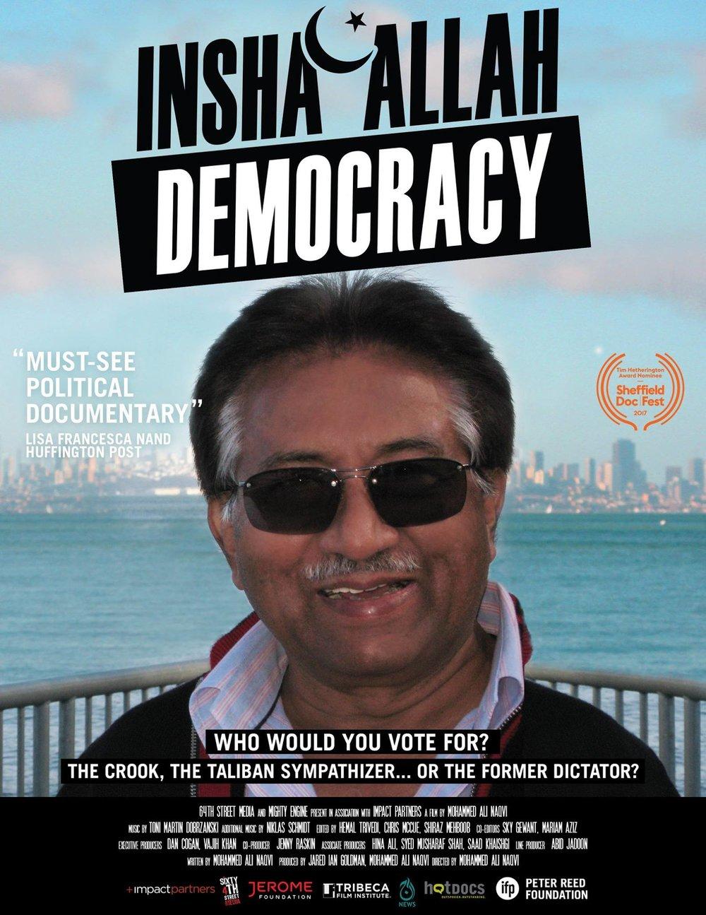 InshaAllahDemocracy-poster.jpg