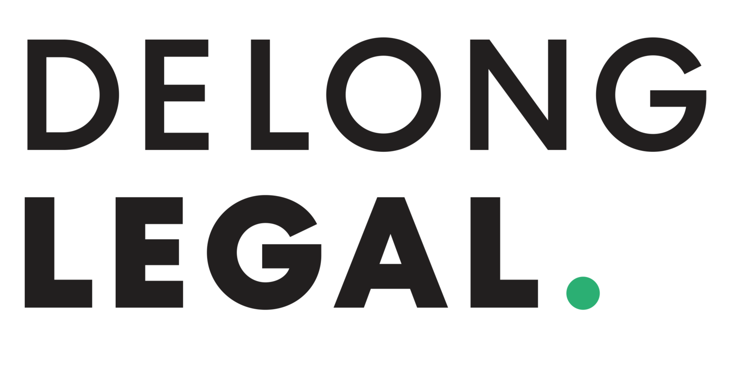 DeLong Legal