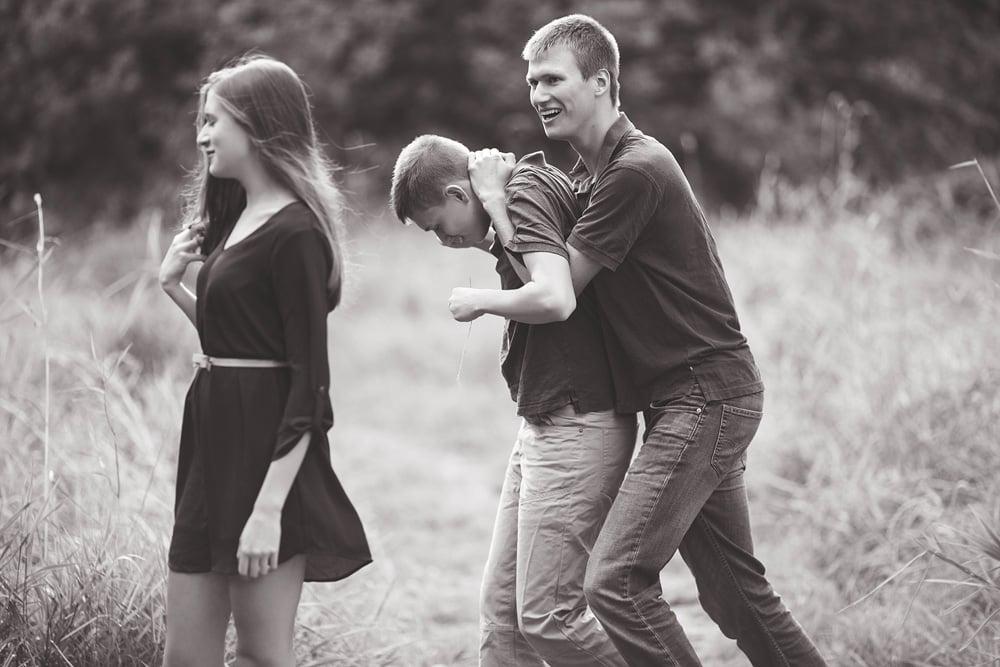 elenaSblair_seattlefamilyphotographer  (12).jpg