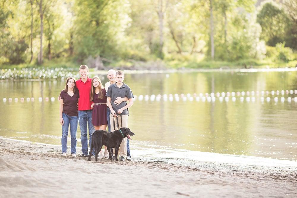 elenaSblair_seattlefamilyphotographer  (29).jpg