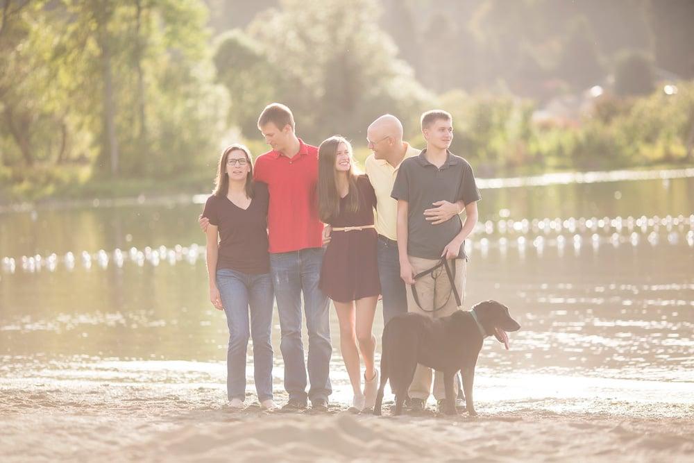 elenaSblair_seattlefamilyphotographer  (30).jpg
