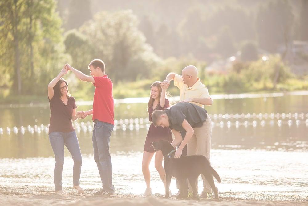 elenaSblair_seattlefamilyphotographer  (32).jpg
