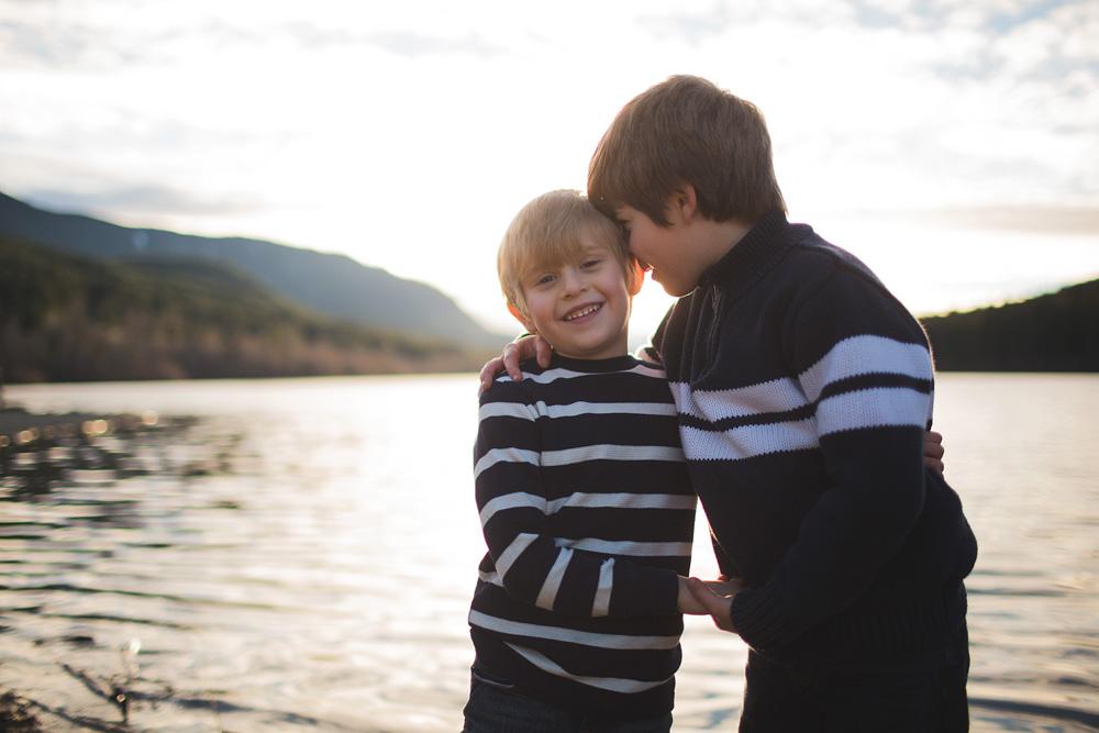 elenaSblair_seattlefamilyphotographer  (2).jpg