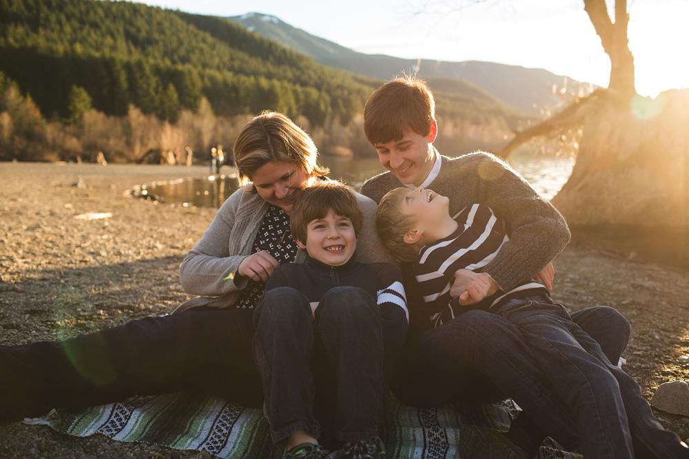 elenaSblair_seattlefamilyphotographer  (8).jpg