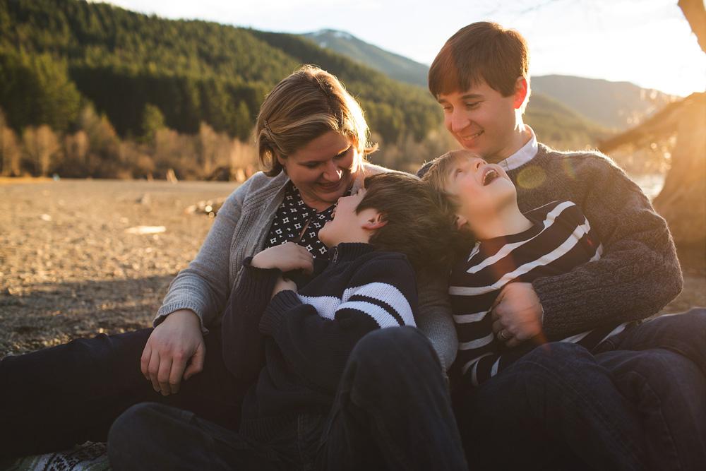 elenaSblair_seattlefamilyphotographer  (10).jpg