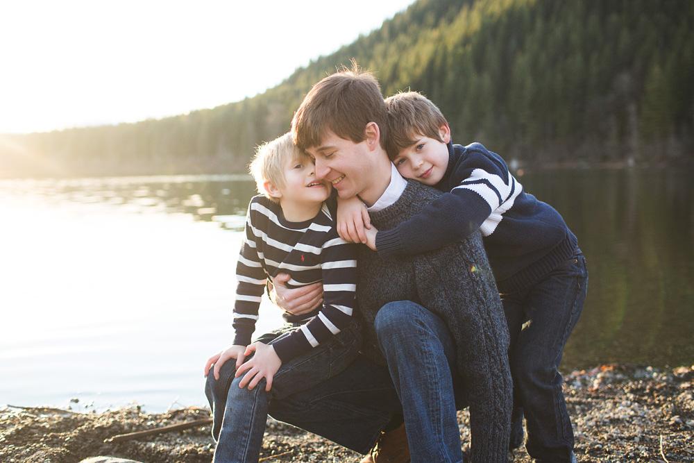 elenaSblair_seattlefamilyphotographer  (19).jpg