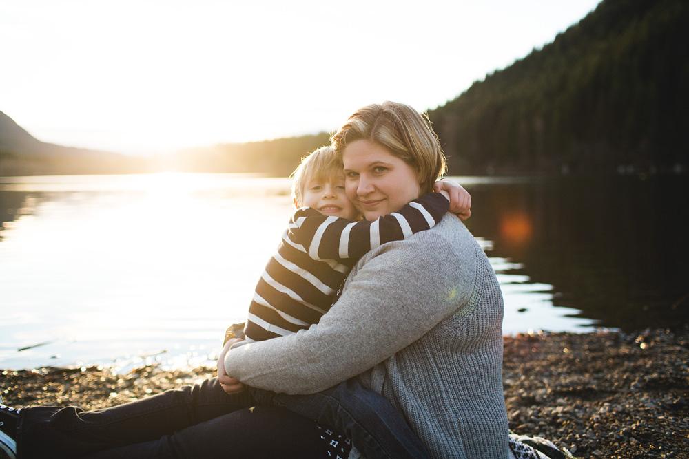 elenaSblair_seattlefamilyphotographer  (20).jpg