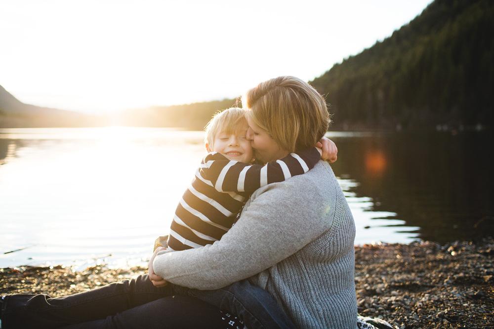 elenaSblair_seattlefamilyphotographer  (21).jpg