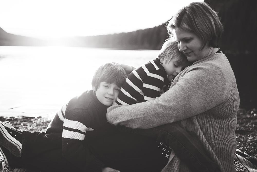 elenaSblair_seattlefamilyphotographer  (23).jpg