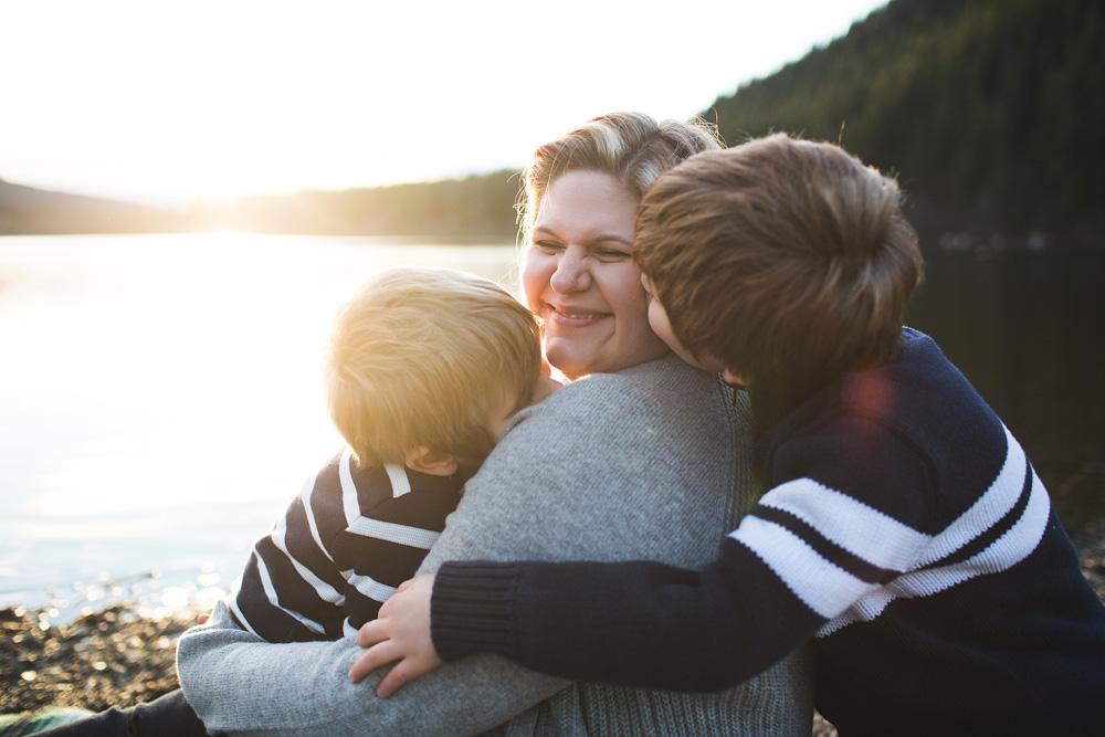 elenaSblair_seattlefamilyphotographer  (25).jpg