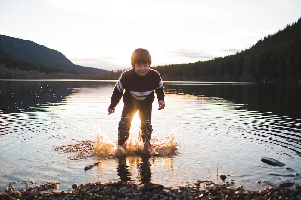 elenaSblair_seattlefamilyphotographer  (41).jpg
