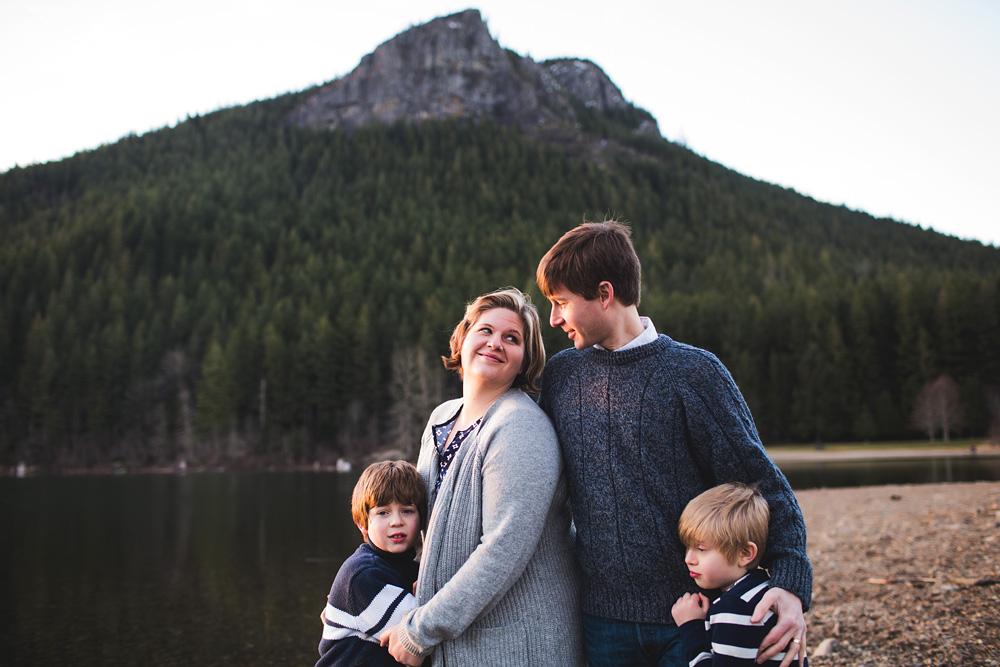 elenaSblair_seattlefamilyphotographer  (44).jpg