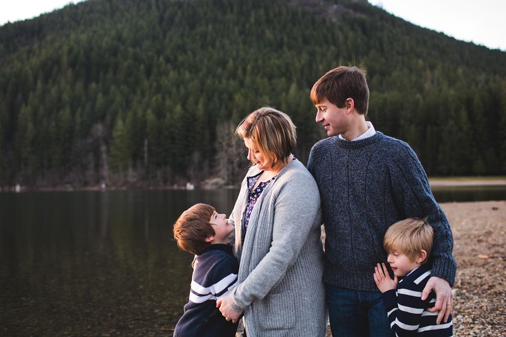 elenaSblair_seattlefamilyphotographer  (45).jpg