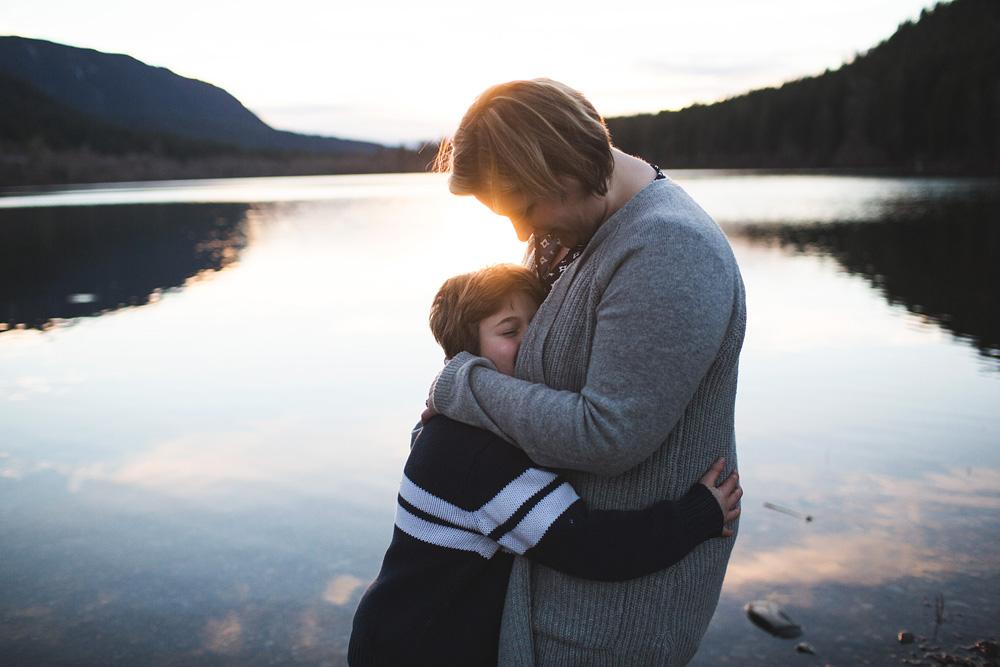 elenaSblair_seattlefamilyphotographer  (48).jpg