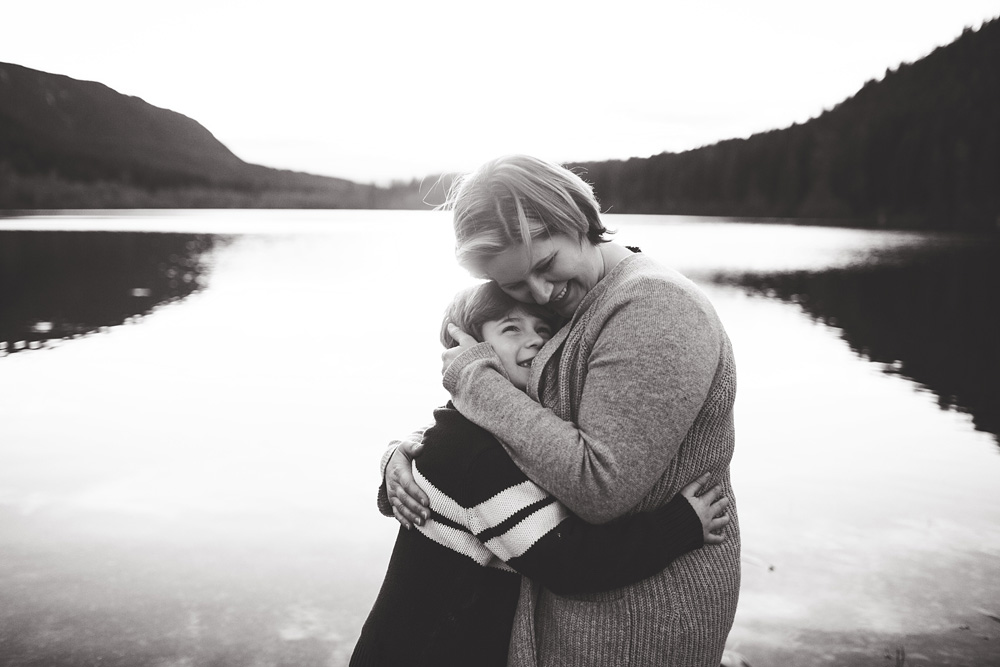 elenaSblair_seattlefamilyphotographer  (49).jpg