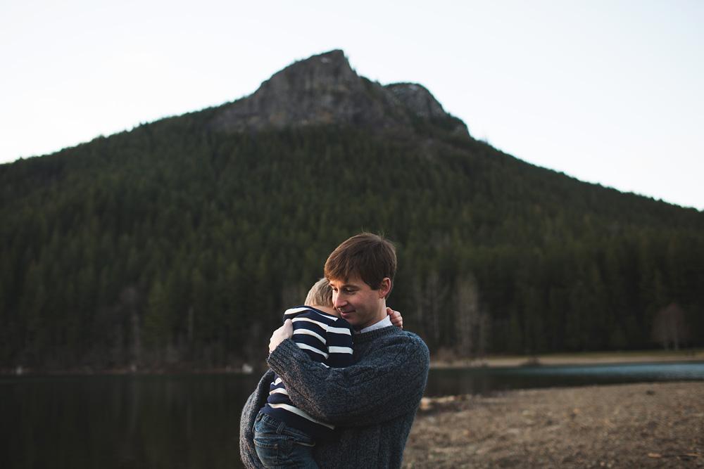 elenaSblair_seattlefamilyphotographer  (52).jpg