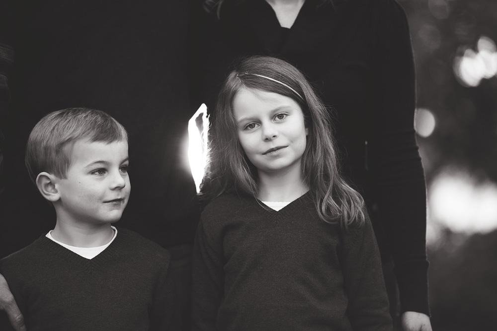elenaSblair_seattlefamilyphotographer  (1).jpg