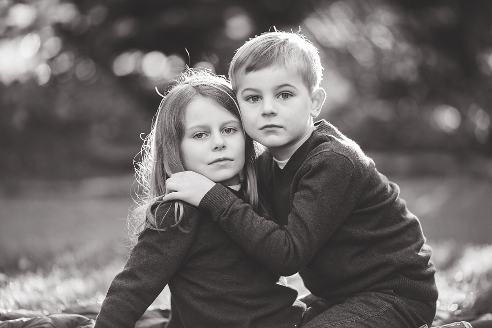 elenaSblair_seattlefamilyphotographer  (3).jpg