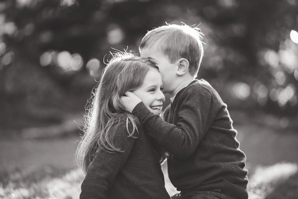 elenaSblair_seattlefamilyphotographer  (6).jpg