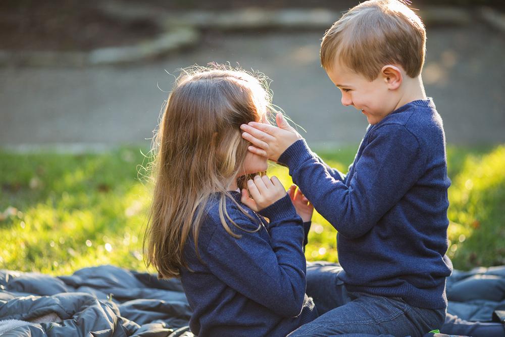 elenaSblair_seattlefamilyphotographer  (7).jpg