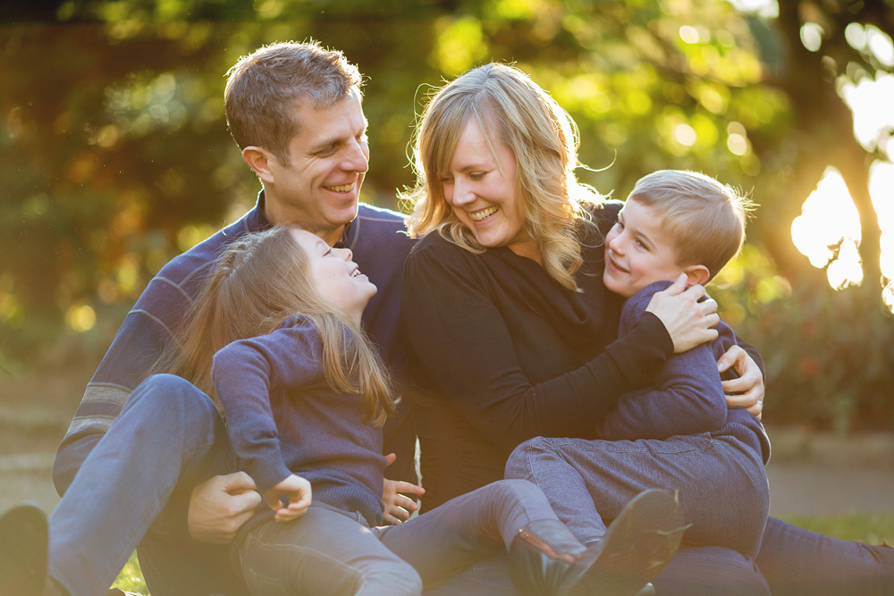 elenaSblair_seattlefamilyphotographer  (9).jpg