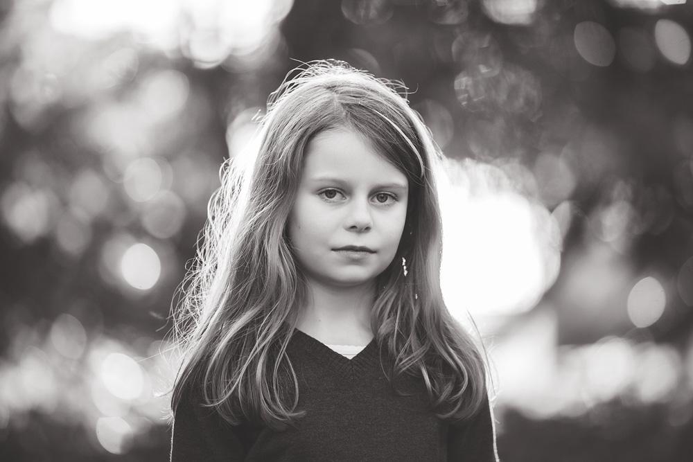 elenaSblair_seattlefamilyphotographer  (14).jpg