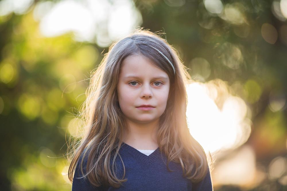 elenaSblair_seattlefamilyphotographer  (13).jpg