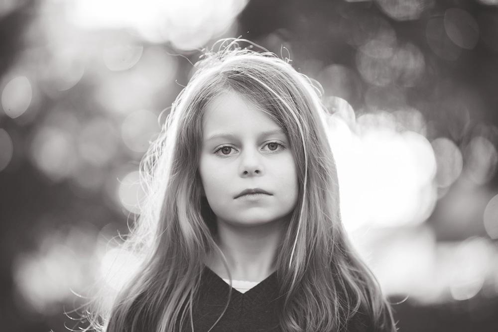 elenaSblair_seattlefamilyphotographer  (18).jpg