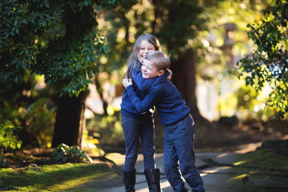 elenaSblair_seattlefamilyphotographer  (24).jpg