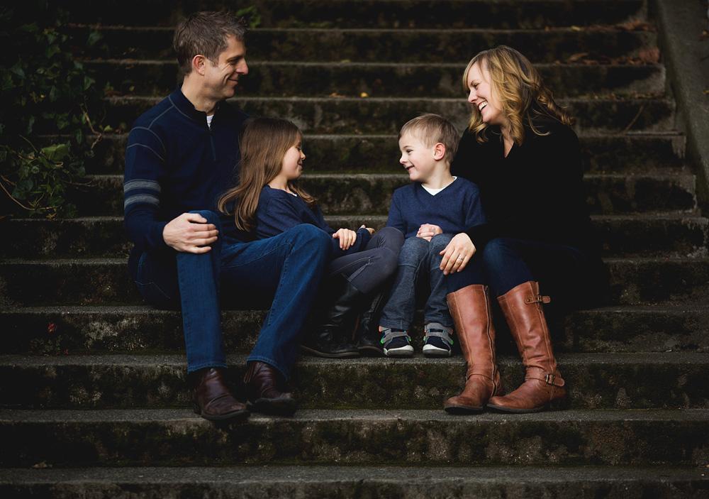elenaSblair_seattlefamilyphotographer  (26).jpg