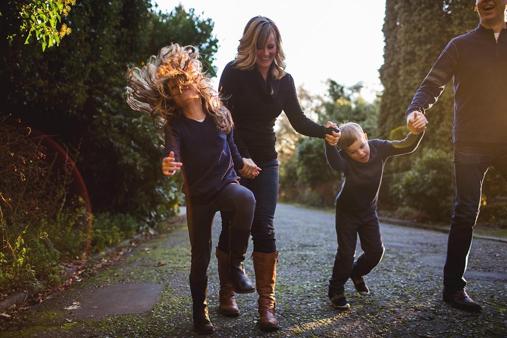 elenaSblair_seattlefamilyphotographer  (27).jpg