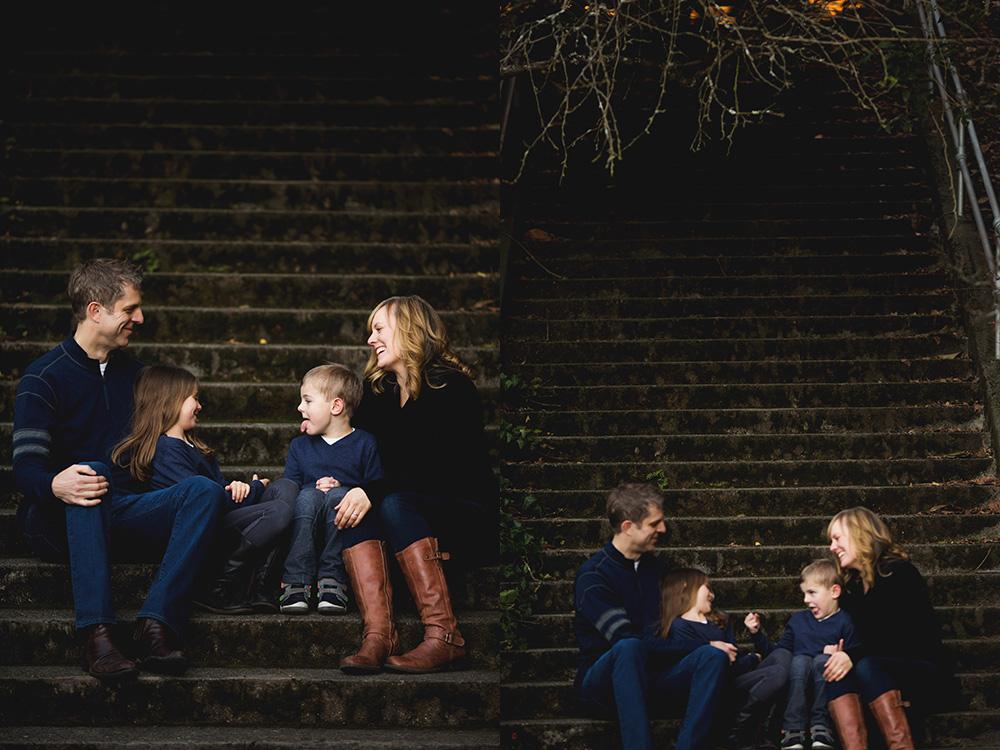 elenaSblair_seattlefamilyphotographer  (33).jpg