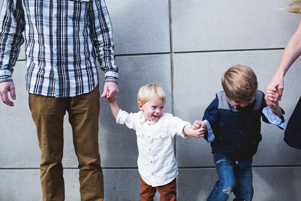 elena_s_blair_photography_seattle_family_newborn_photographer (3).jpg