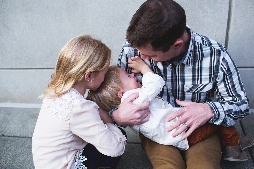 elena_s_blair_photography_seattle_family_newborn_photographer (12).jpg