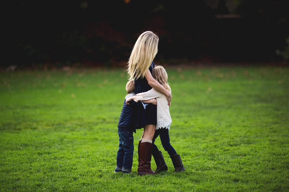 elena_s_blair_photography_seattle_family_newborn_photographer (20).jpg