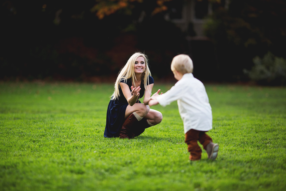 elena_s_blair_photography_seattle_family_newborn_photographer (21).jpg
