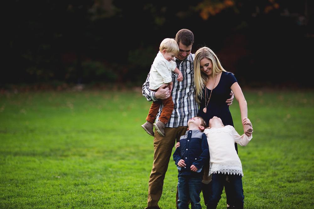 elena_s_blair_photography_seattle_family_newborn_photographer (23).jpg