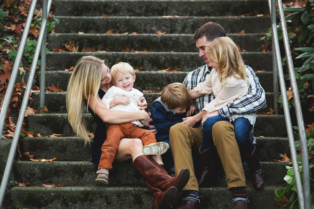 elena_s_blair_photography_seattle_family_newborn_photographer (30).jpg