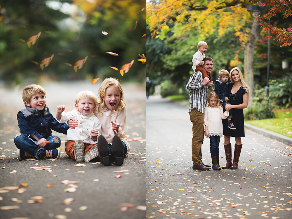 elena_s_blair_photography_seattle_family_newborn_photographer (40).jpg