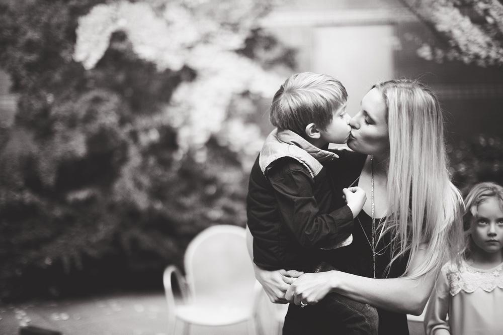 elena_s_blair_photography_seattle_family_newborn_photographer (43).jpg