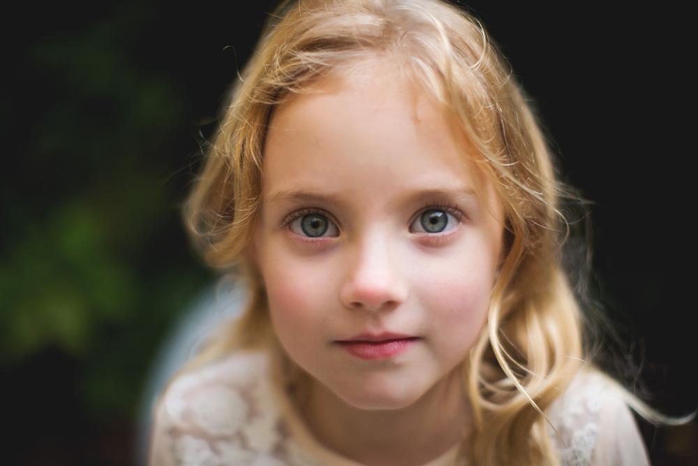 elena_s_blair_photography_seattle_family_newborn_photographer (47).jpg