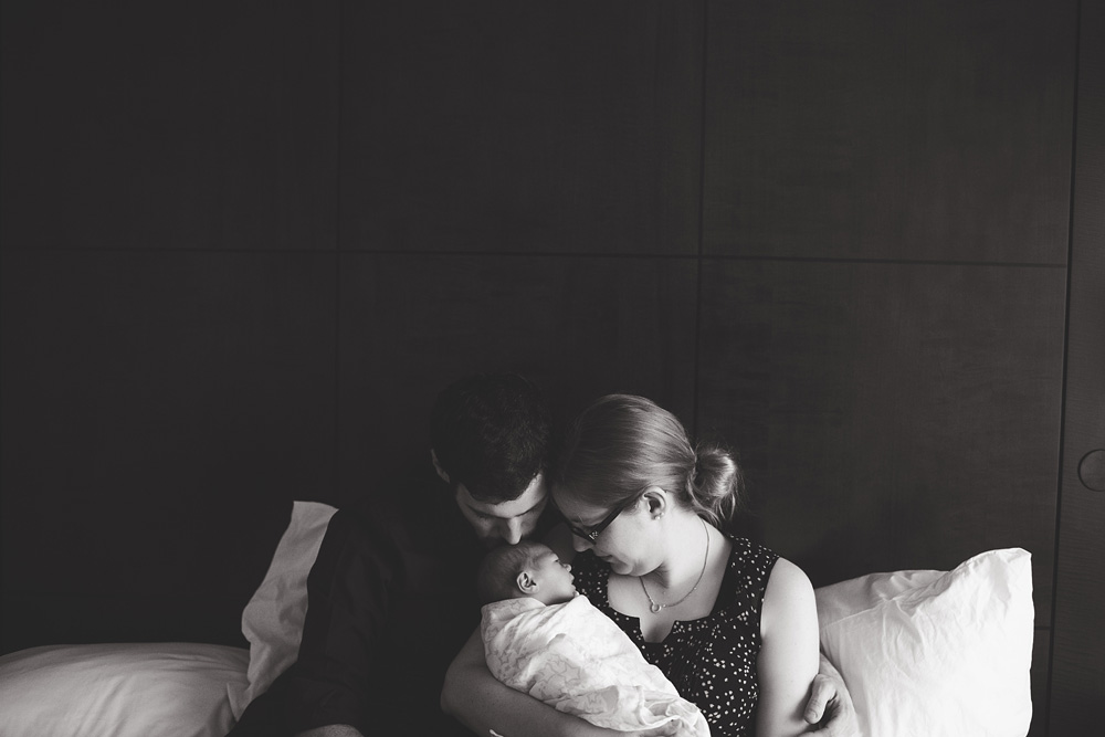 AdobeBridgeBatchRenameTemp1elenasblair_photography_seattle_newborn_photographer4.jpg