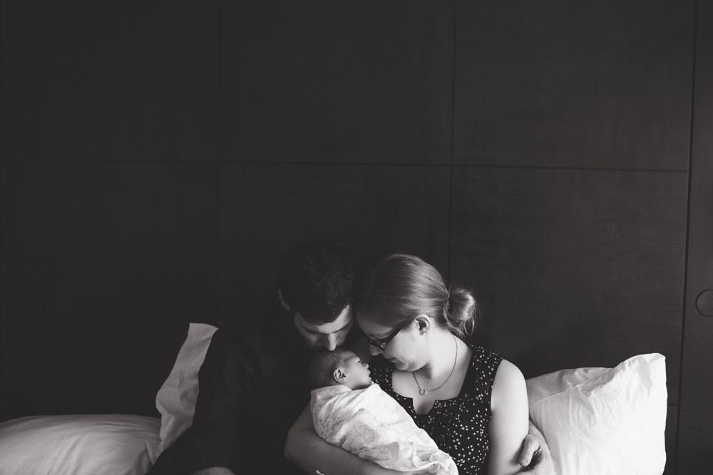 AdobeBridgeBatchRenameTemp1elenasblair_photography_seattle_newborn_photographer4.jpg