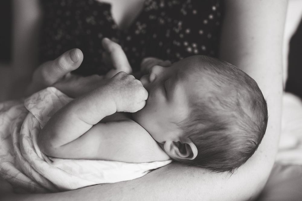 AdobeBridgeBatchRenameTemp12elenasblair_photography_seattle_newborn_photographer5.jpg