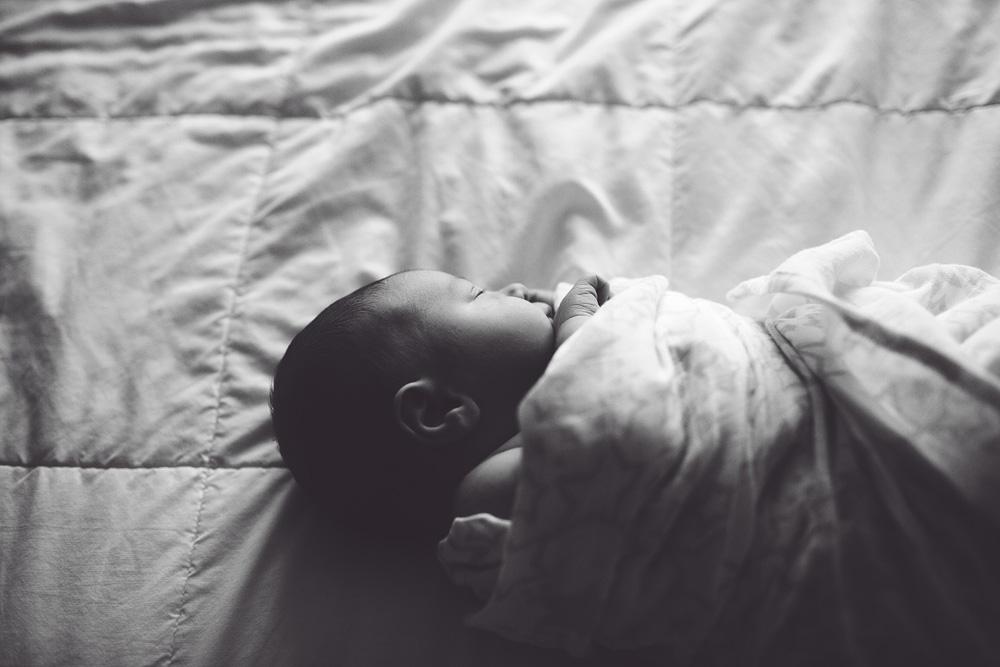 AdobeBridgeBatchRenameTemp13elenasblair_photography_seattle_newborn_photographer6.jpg