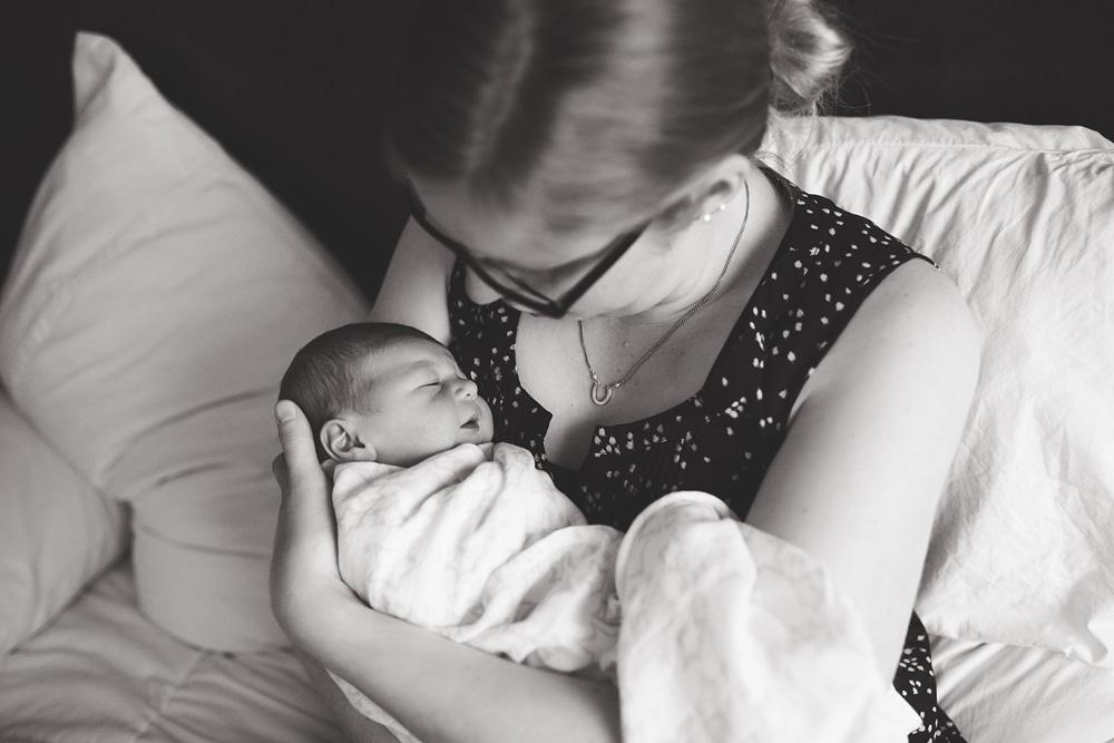 elenasblair_photography_seattle_newborn_photographer1.jpg