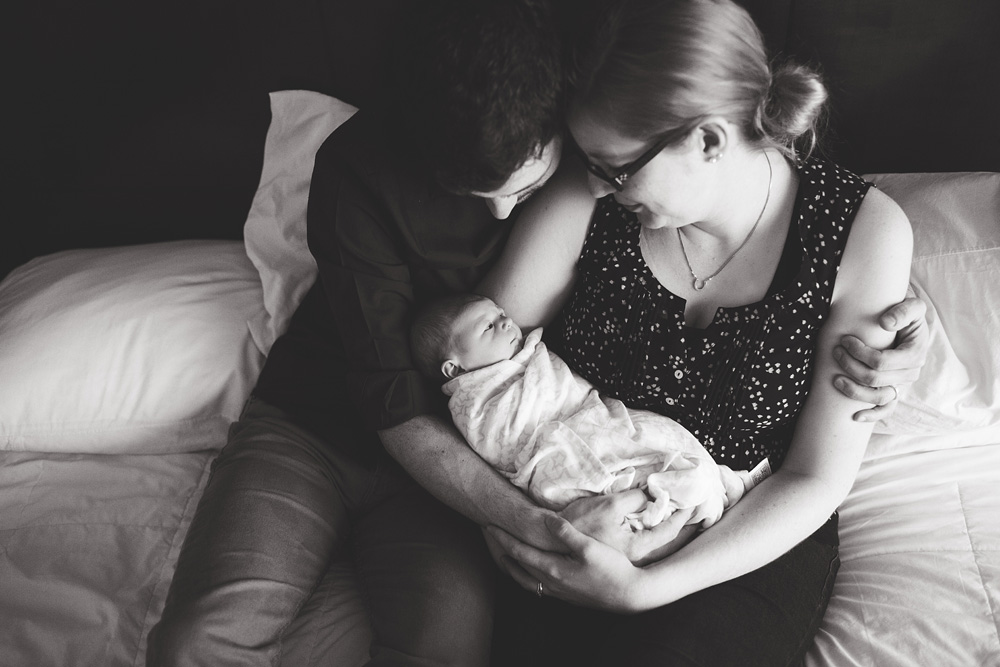 elenasblair_photography_seattle_newborn_photographer2.jpg