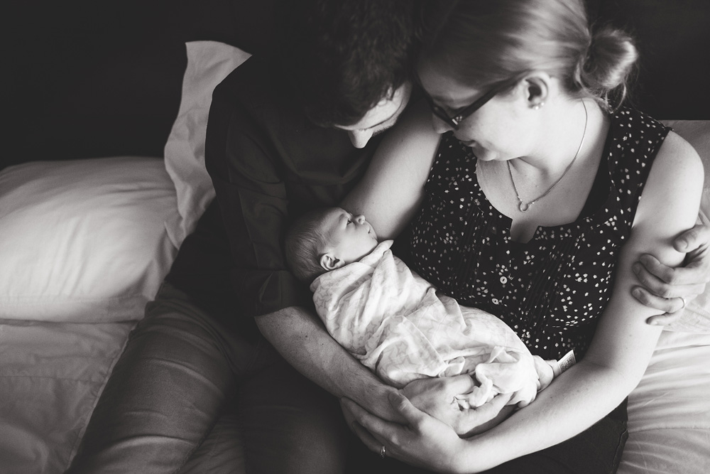 elenasblair_photography_seattle_newborn_photographer3.jpg