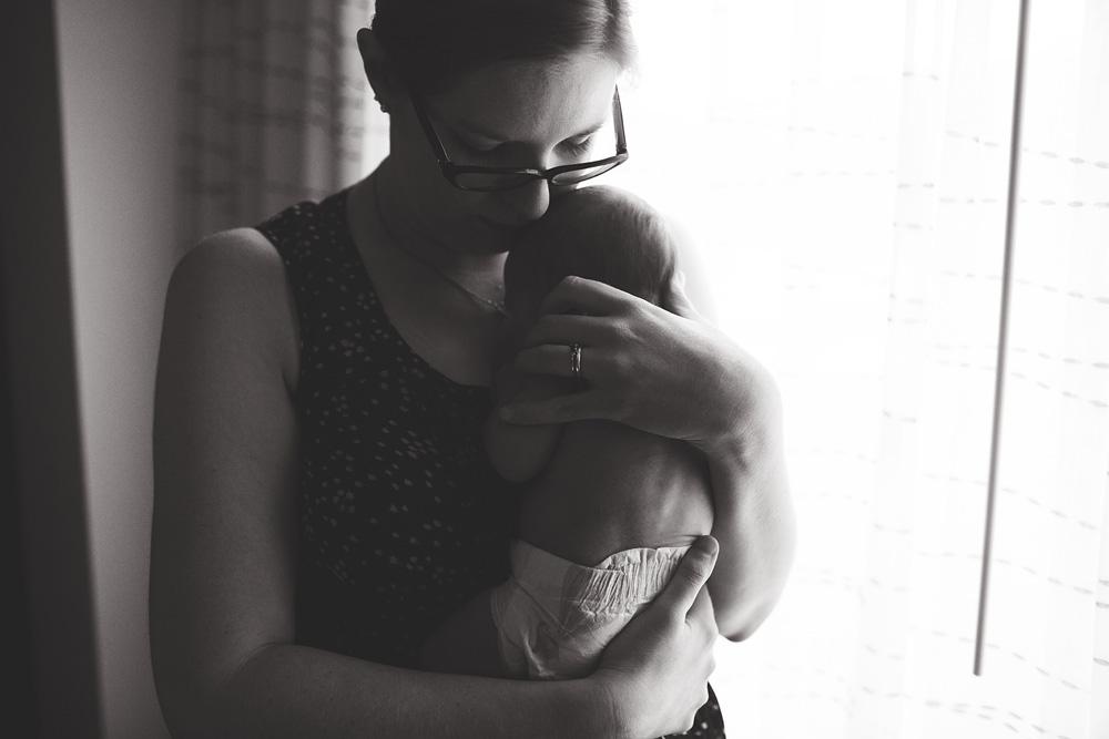 elenasblair_photography_seattle_newborn_photographer5.jpg